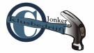 Klusbedrijf Jonker